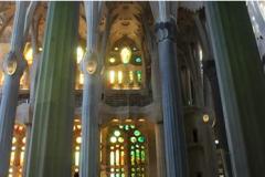 barcelona-2014-gallery-12