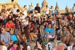 barcelona-2014-gallery-7