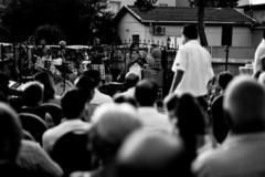 fete-de-la-musique-2012-foto-gallery-1