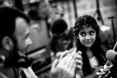 fete-de-la-musique-2012-foto-gallery-3