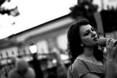 fete-de-la-musique-2012-foto-gallery-7