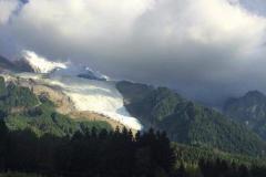 mont-blanc-2015-10