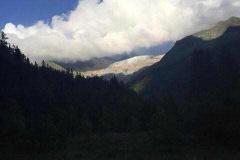 mont-blanc-2015-11