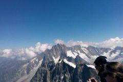 mont-blanc-2015-18