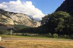 mont-blanc-2015-2