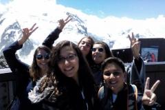mont-blanc-2015-20