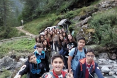 mont-blanc-2015-28