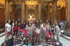 summer-programme-2016-21