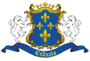 CQUALS